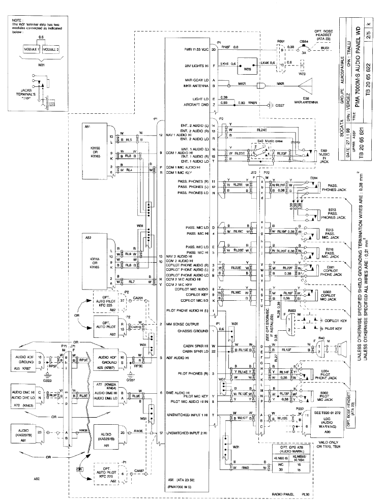telsta bucket truck wiring diagram telsta a28c diagrams